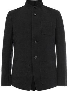 куртка с воротником-стойкой Individual Sentiments