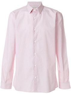 рубашка с французским воротником Éditions M.R