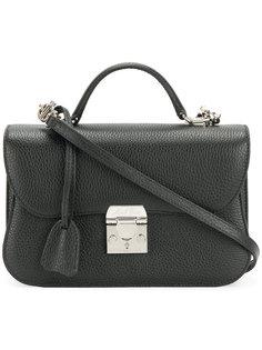 Dorothy handbag Mark Cross