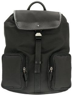 маленький рюкзак Jet Montblanc