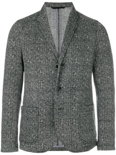 классический пиджак  Woolrich