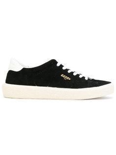 Tennis sneakers Golden Goose Deluxe Brand
