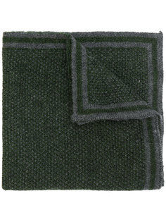 карманный платок Canali