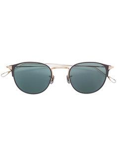 круглые солнцезащитные очки Eyevan7285