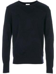 пуловер с круглым вырезом  Masker S.N.S. Herning