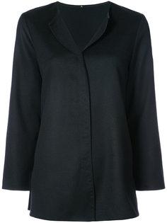 блузка в стиле туники Peter Cohen