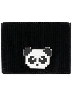 кошелек Panda Les Petits Joueurs