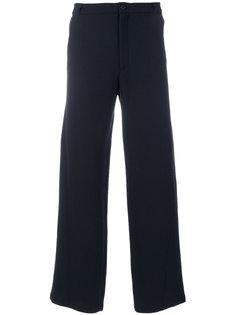 широкие брюки Société Anonyme