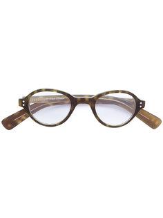 очки P48 Lesca