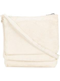 сумка на плечо  Guidi