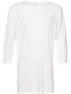 футболка dolman  Forme Dexpression