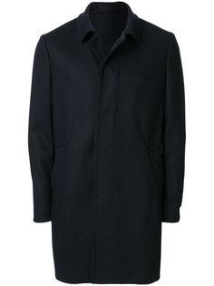 пальто Cappotto  Paolo Pecora