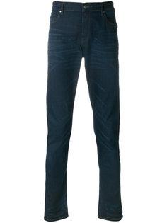 прямые джинсы Michael Kors