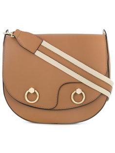 сумка на плечо Linda Hobo Tila March