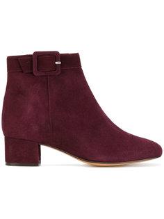 ботинки Neal Tila March