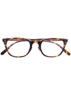 очки в роговой оправе Eyevan7285