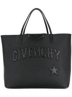 большая сумка Antigona Givenchy