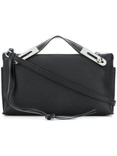 small Missy bag Loewe