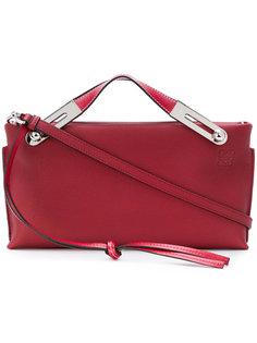 сумка Missy Loewe