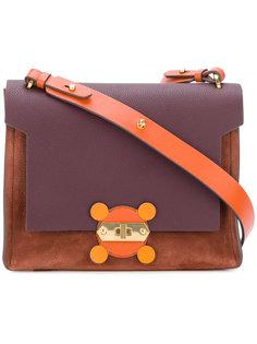 сумка на плечо Circulus  Anya Hindmarch