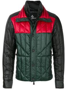 куртка Chaux  Moncler Grenoble