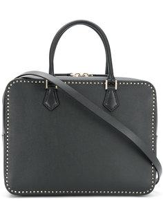 Valentino Garavani Small Duffle Bag Valentino