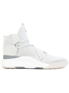 кроссовки Tubular X 2.0  Adidas