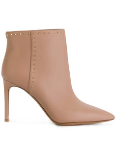 Valentino Garavani Lovestud shoe boots Valentino