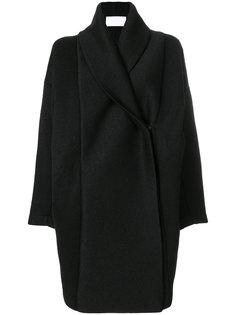 пальто Xiong Reality Studio