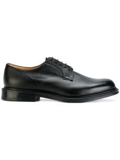 ботинки Дерби Shannon  Churchs