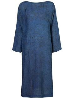 платье-туника Tunisian  Dosa