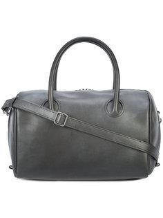 Kawaii Bond Bag Isaac Reina
