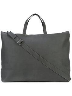 дорожная сумка Pilot  Isaac Reina