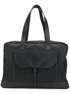 дорожная сумка Dave Ally Capellino