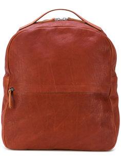 рюкзак Sandy  Ally Capellino