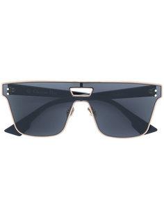солнцезащитные очки Orizon Dior Eyewear