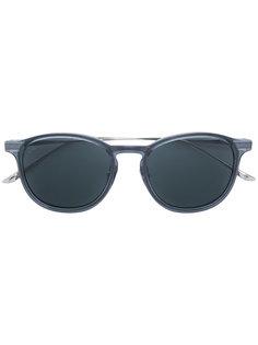 круглые солнцезащитные очки Leisure Society