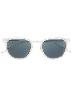 квадратные солнцезащитные очки Kepler Leisure Society