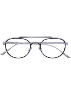 очки-авиаторы Leisure Society