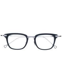 очки Stateside Dita Eyewear