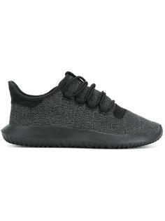 кроссовки Adidas Originals Tubular Shadow Adidas