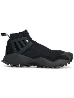 кроссовки WM Seeulater Alledo PK Adidas By White Mountaineering