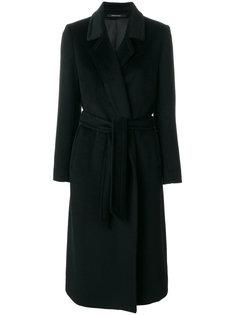 пальто Molly Tagliatore