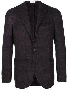легкий пиджак Boglioli