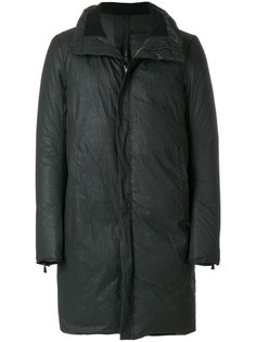 куртка на молнии Poème Bohémien