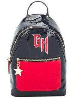 рюкзак Gigi Hadid Tommy Hilfiger
