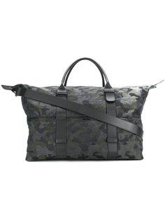 камуфляжная дорожная сумка Zanellato