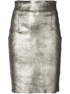 юбка-карандаш Theperfext