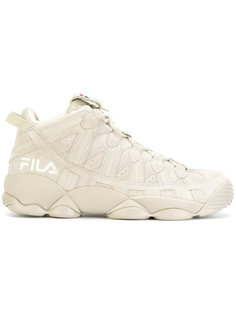 кроссовки Spaghetti Deluxe Elements Pack Fila
