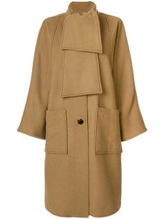 пальто Chelsea Tory Burch